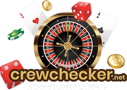 crewchecker.net